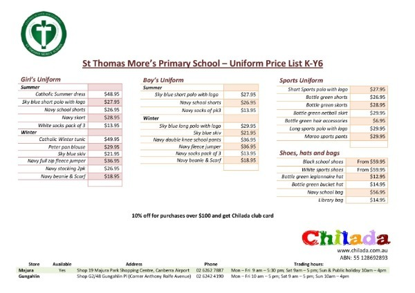 ST_THOMAS_MORE_S_PRICE_LIST.jpg