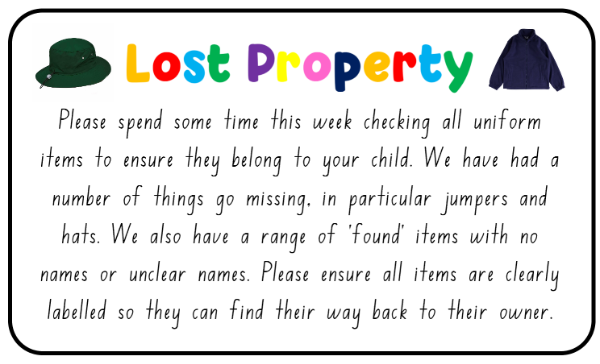 Lost_Property.png
