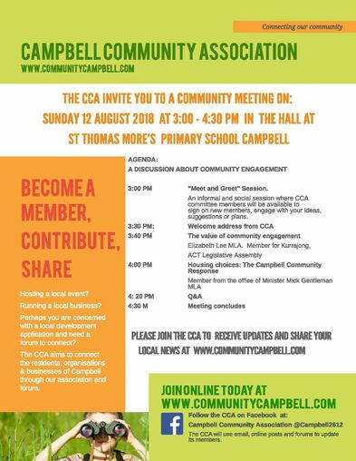 CCA Meeting Flyer (1)-page-001.jpg
